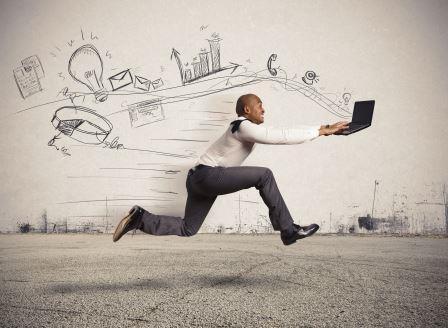 Een businessplan maken: zo doe je dat