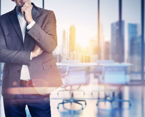 10 tips om succesvol te groeien met je bedrijf