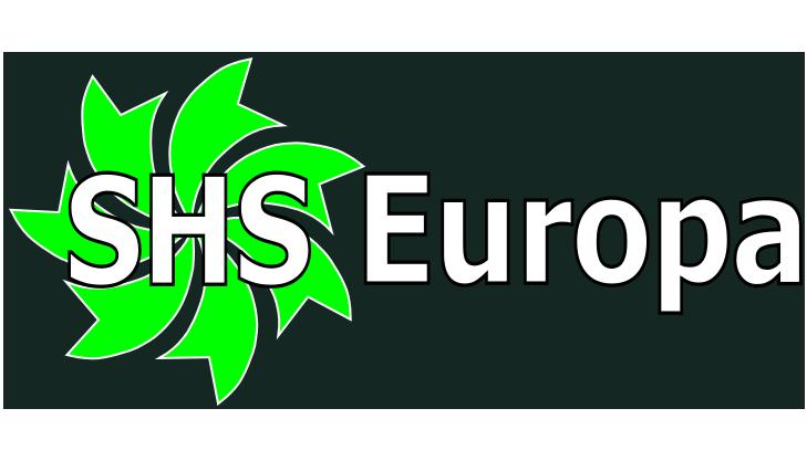 SHS Europa