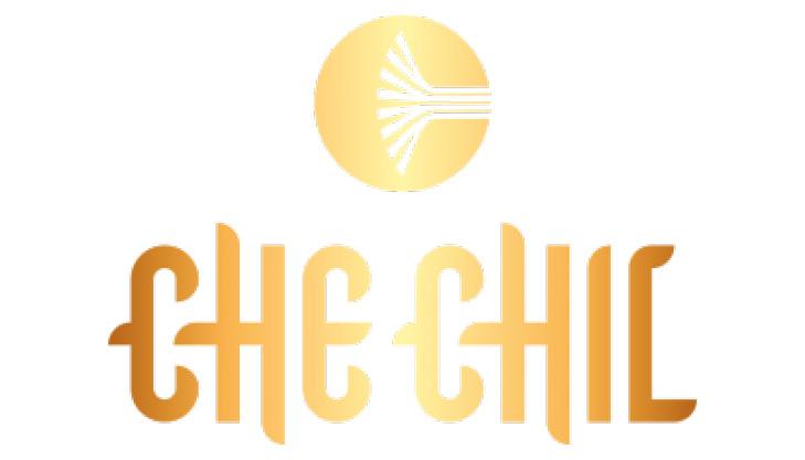 Che Chil