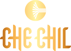 Foodspecialist Che Chil wil sterker uit de crisis komen