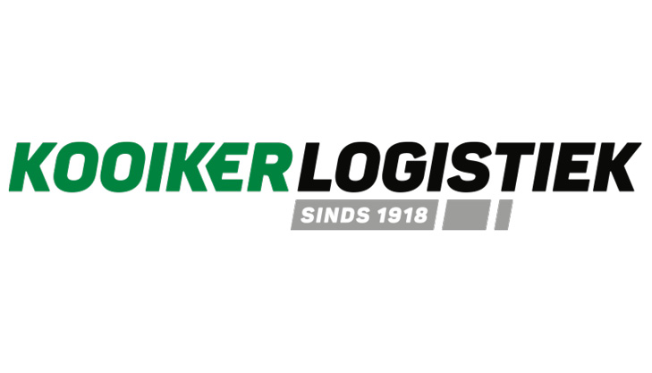 Kooiker Logistiek