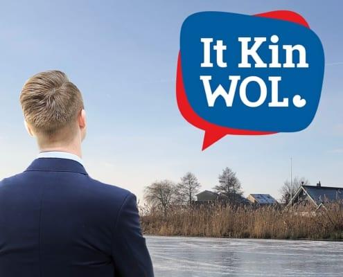 Sterker uit de crisis met Ondernemersimpuls Fryslân