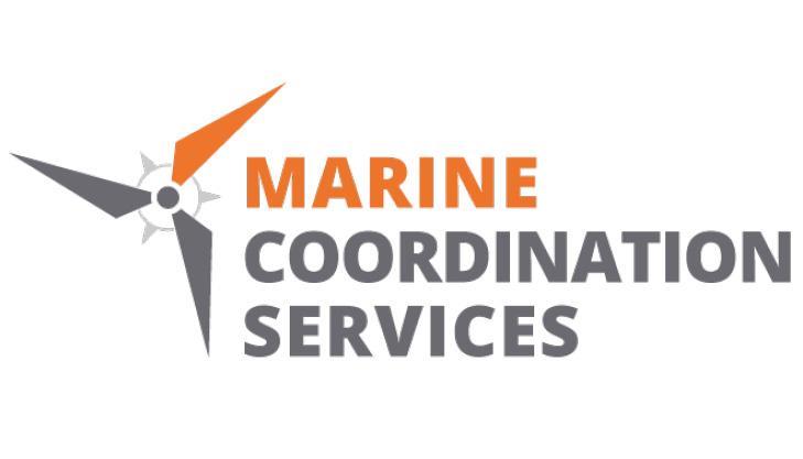 Marine Coordination Services